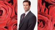 Season 1: Alex Michel 'The Bachelor' (Seasons 1-21)