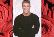 Bachelor 2: Aaron Buerge 'The Bachelor' (Seasons 1-21)