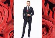 Season 21: Nick Viall 'The Bachelor' (Seasons 1-21)
