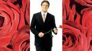 Bachelor 4: Bob Guiney 'The Bachelor' (Seasons 1-21)