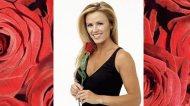 Trista Rehn Bachelorette
