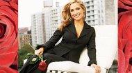 Bachelorette-3-Jen-Schefft