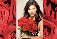 Bachelorette-4-DeAnna-Pappas