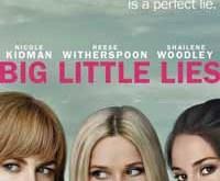 Big Little Lies-SQ