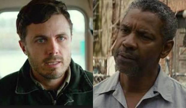 Casey-Affleck-Denzel-Washington-Oscar-Best-Actor