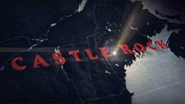 Castle-Rock-Stephen-King-JJ-Abrams-Hulu