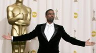 chris rock oscars host