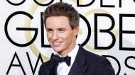 eddie redmayne the theory of everything jupiter ascending oscar razzie