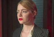 best actress oscar gallery emma stone la la land