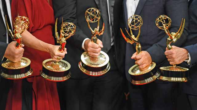 Jump into today for your 1st Emmy Awards 2020 nominations predictions