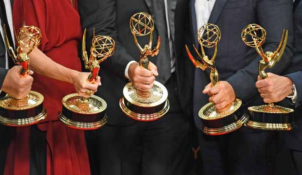 2019 Creative Arts Emmys live blog: Hot takes on who won on Saturday, Sept. 14, who upset, and what it all means [UPDATING LIVE BLOG]