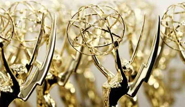 Emmy nominations 2019: Which shows are up (and down) from last year?