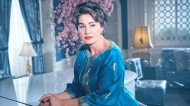 Feud Bette and Joan cast Jessica Lange Joan Crawford