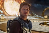 Guardians-of-the-Galaxy-Vol-2-trailer-chris-pratt