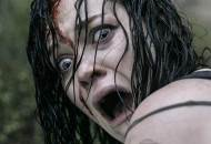 Horror-Movie-Screaming