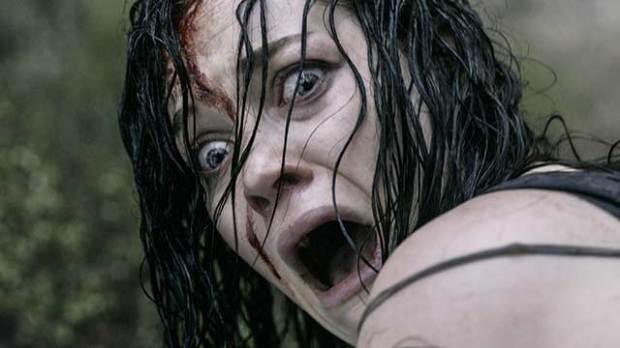20 Greatest Horror Movie Villains