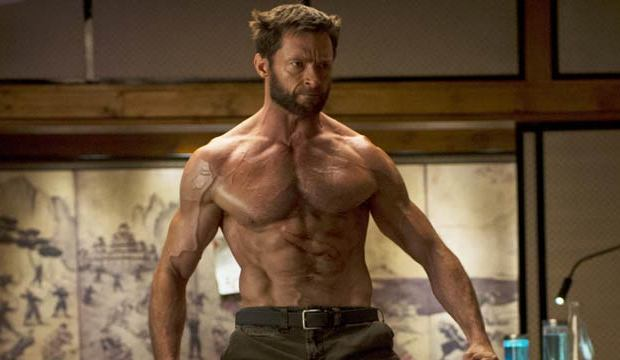 Does 'Logan' continue 'X-Men' tradition of extra scene ...