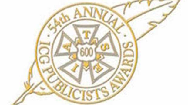 ICG-Publicist-Awards-54