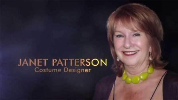 Oscars-In-Memoriam-mistake-Janet-Patterson-Jan-Chapman