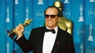 Jack-Nicholson-Oscars