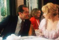 jack nicholson terms of endearment oscar best supporting actor