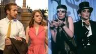 La-La-Land-Cabaret-Oscars