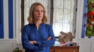 american crime cast season 3 Lili Taylor