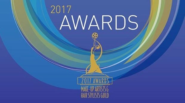2017 Makeup Artists and Hairstylists Guild Awards