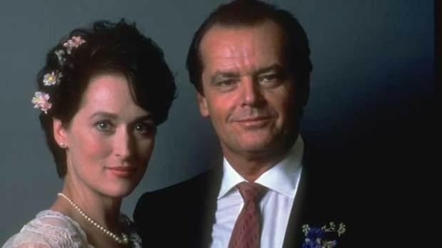 Meryl-Streep-Jack-Nicholson-Heartburn