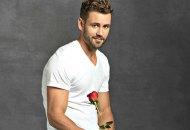 Nick-Viall-The-Bachelor