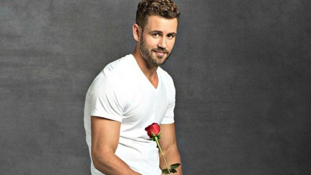 Nick-Viall-The-Bachelor