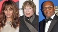 Oscar-Presenters-2017-Halle-Berry-Shirley-MacLaine-Samuel-L-Jackson
