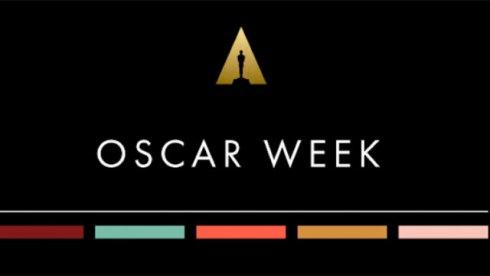 Oscar-Week-Academy-Awards-2017