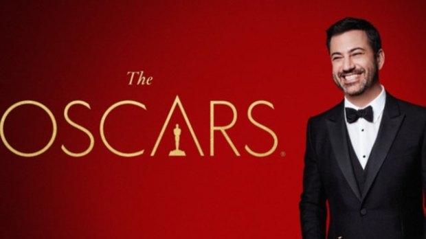 Oscars-2017-Jimmy-Kimmel