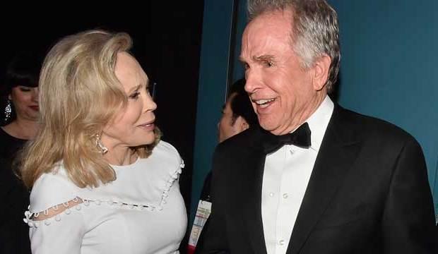 Oscars-Warren-Beatty-Faye-Dunaway