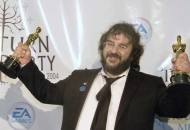 peter jackson lord of the rings oscar writing directing