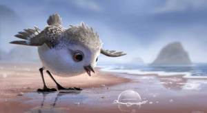 oscars-2017-our-predictions-in-all-24-categories-best-animated-short-piper
