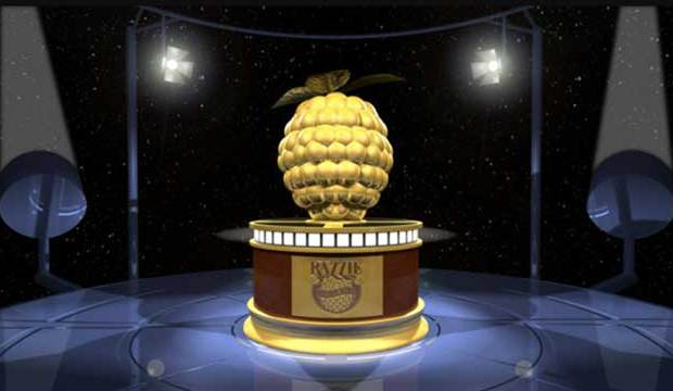 Razzie-Awards-logo