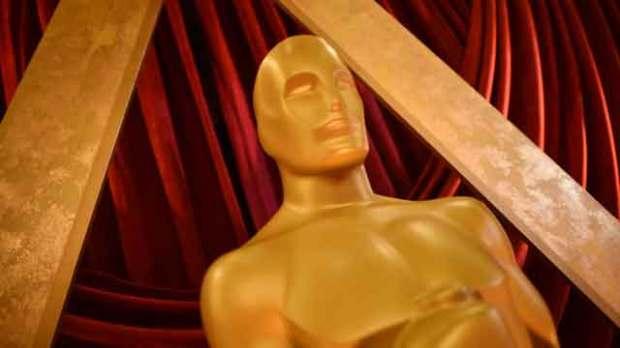 Oscars: Best & Worst Dressed