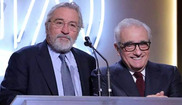 Robert-De-Niro-Martin-Scorsese