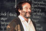 robin williams oscar supporting actor good will hunting