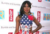 rupauls drag race winners Season 1: BeBe Zahara Benet