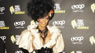 rupauls drag race winners Season 2: Tyra Sanchez