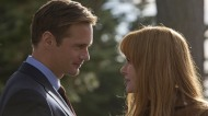 big little lies cast photos Alexander Skarsgard
