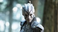 oscars-2017-our-predictions-in-all-24-categories-best-makeup-and-hairstyling-star-trek-beyond