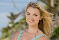 Survivor Game Changers Season 34 Andrea Boehlke