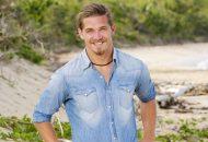 Survivor Game Changers Season 34 Malcolm Freberg