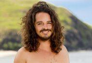 Survivor Game Changers Season 34 Oscar Ozzy Lusth