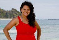 Survivor Game Changers Season 34 Sandra Diaz-Twine