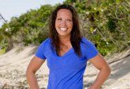 Survivor Game Changers Season 34 Sarah Lacina